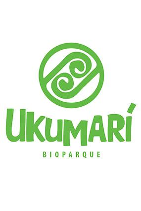 Parque Ukumari