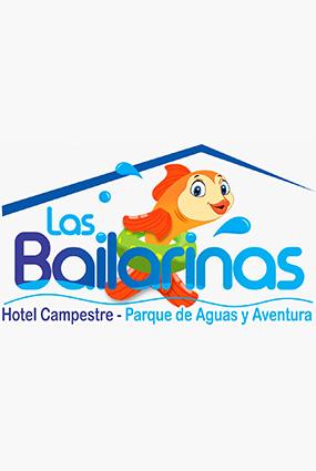Parque Las Bailarinas