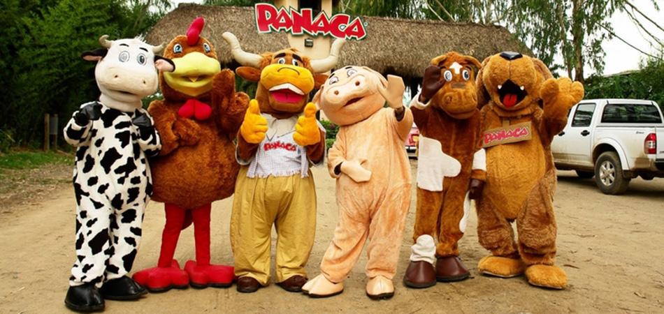 3.Parque Panaca