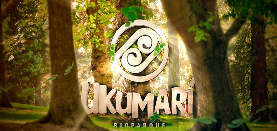 4.Parque Ukumari