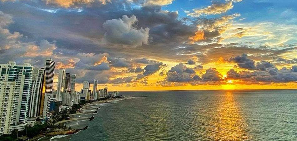 Cartagena de Locura