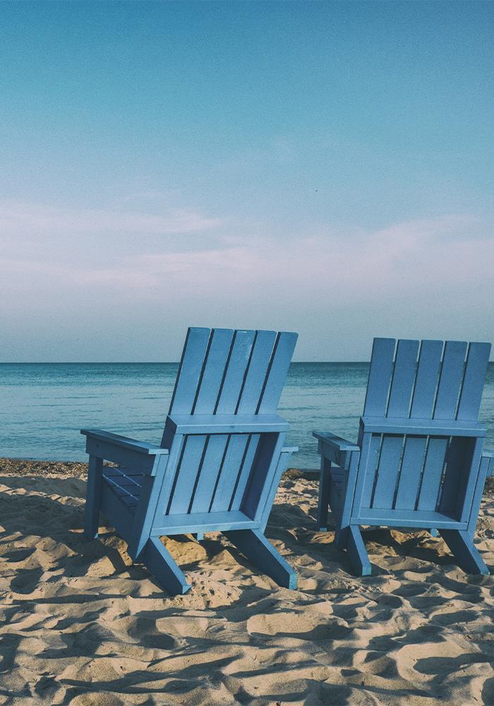 7 playas en Colombia que no te puedes perder